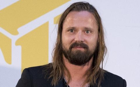 """Quem é Max Martin, o sueco que é uma """"fábrica de hits do pop"""""""