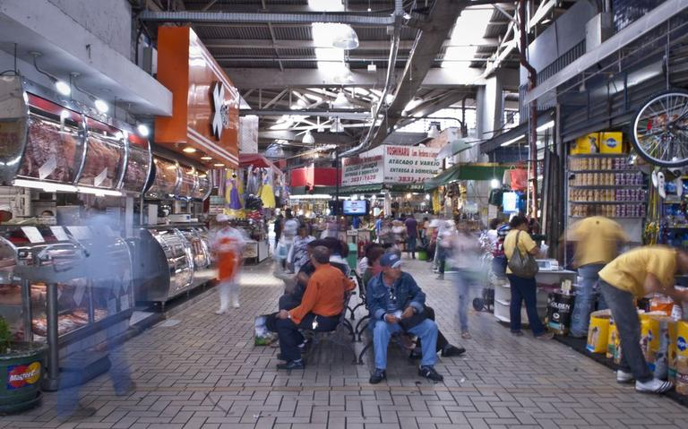 Mercado_Lapa