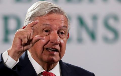 O que Obrador ganhou e perdeu na megaeleição no México