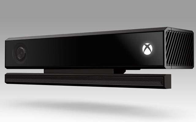O que é o Kinect e por que a Microsoft está abandonando sua produção Xbox Console With Kinect on