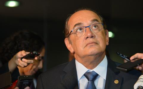 Governo se defende no TSE, em ação que tem Dilma e Temer como alvos