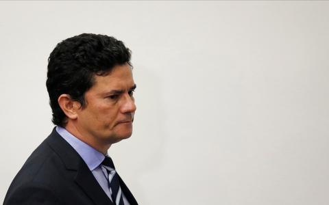 Os novos diálogos de Moro, o caso Lula e o efeito na Lava Jato