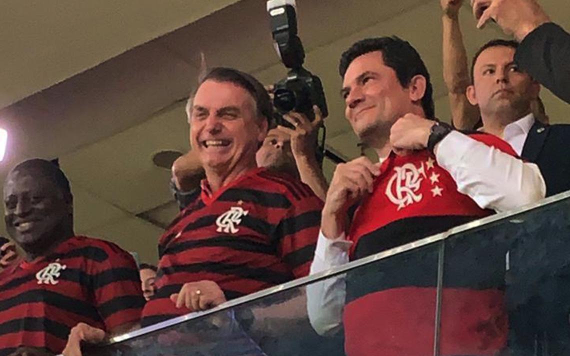 Bolsonaro_Moro