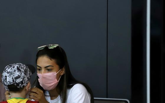 Como a realidade da pandemia pressiona as mães solo