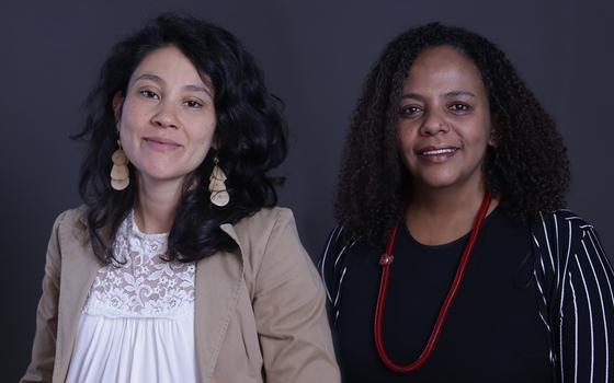 Racismo no Brasil e os limites da lei