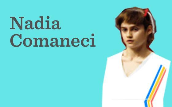 Nadia Comaneci: o primeiro 10 da história da ginástica olímpica