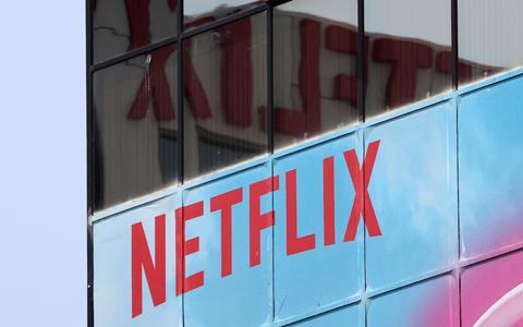 'Regular serviços de streaming é mais do que urgente'