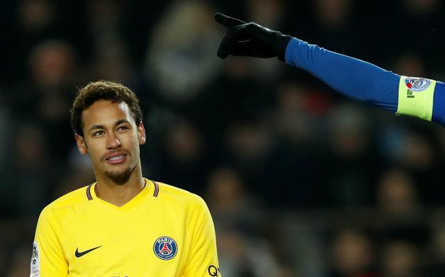 O que h contra neymar que deve ir a julgamento na espanha por neymar stopboris Image collections