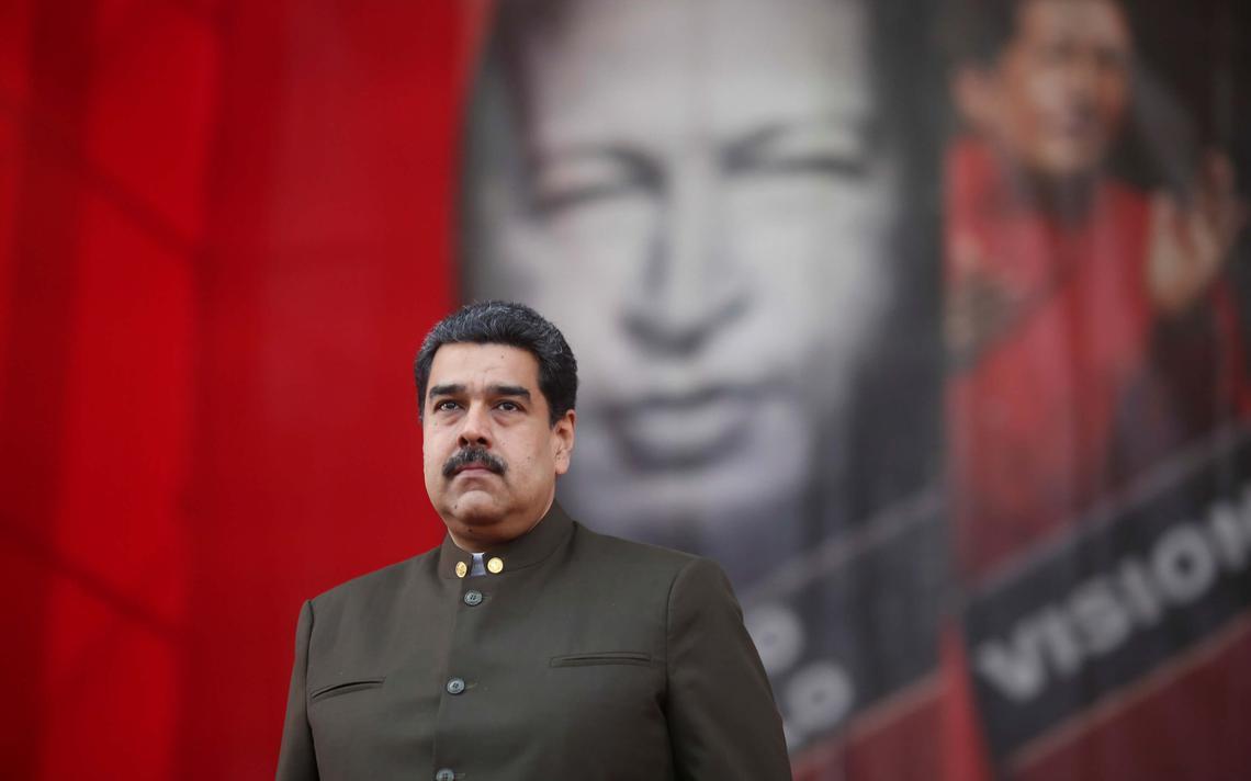 Nicolas_Maduro.jpg