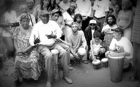 O papel da mediação cultural nas comunidades quilombolas