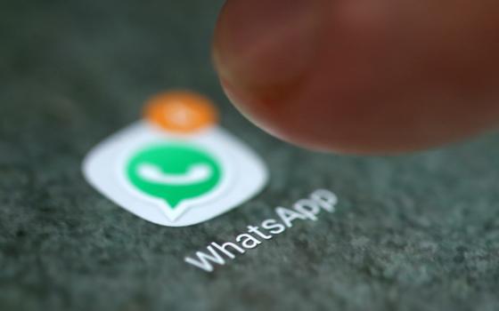 Quais as regras para o uso do WhatsApp na campanha de 2020