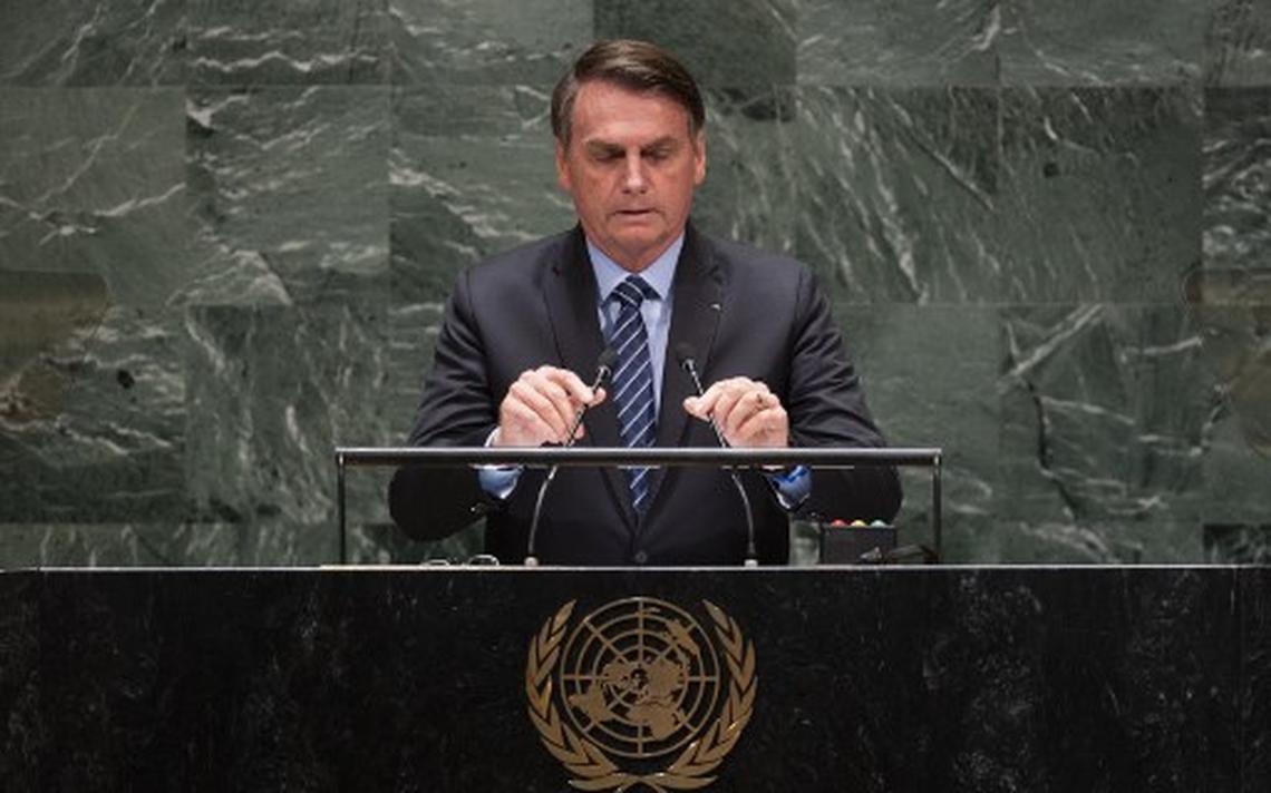 ONU_Bolsonaro