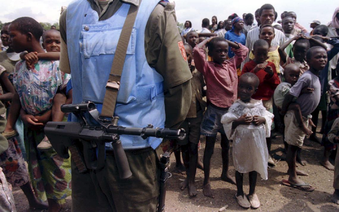 ONU_Ruanda