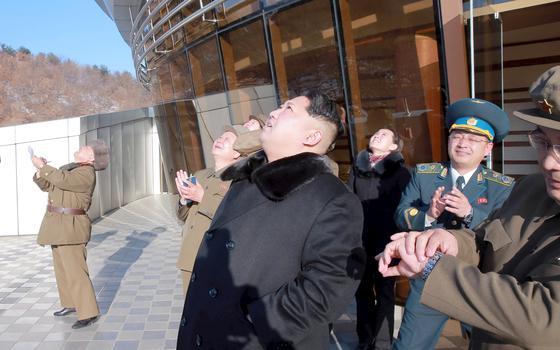 Vêm aí mais sanções à Coreia do Norte. Mas de que elas servem?