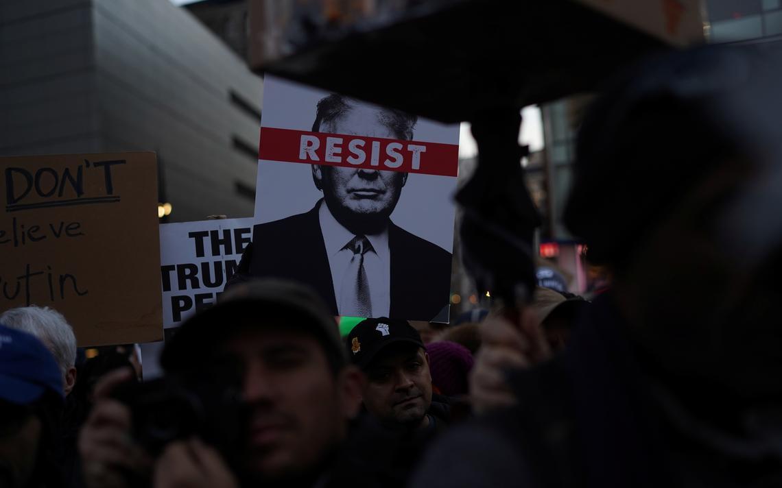 Protesto_Trump