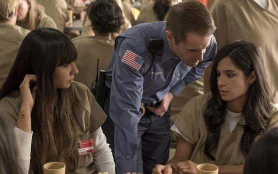 Quais os problemas sociais discutidos na nova temporada de 'Orange Is The New Black'
