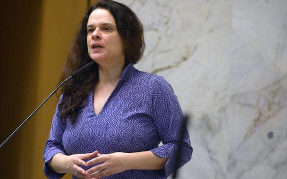 Os políticos que apoiaram Bolsonaro e se dizem arrependidos
