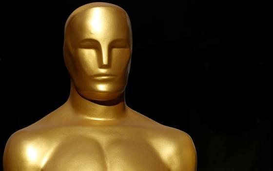 O que há de histórico nas indicações ao Oscar em 2021