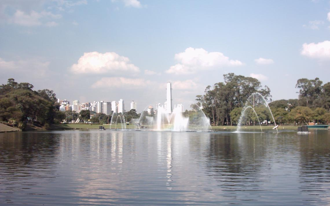 Parque_ibirapuera_2.JPG
