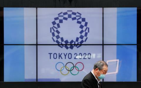 Quais as críticas à realização da Olimpíada na pandemia