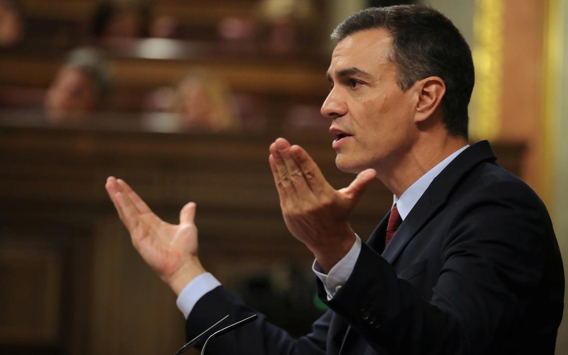 Pedro_Sánchez