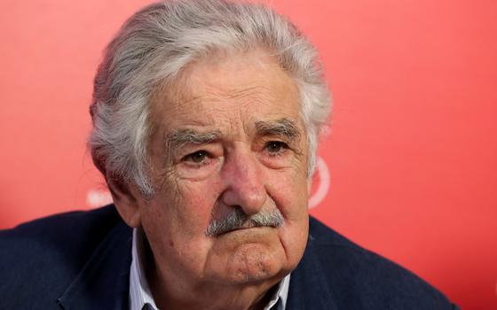 Quais as marcas que José Mujica deixa na política