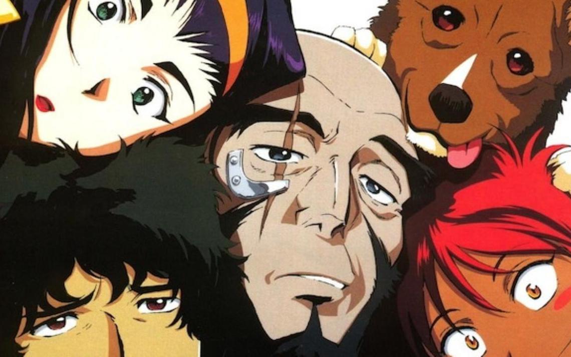 Dirigida por Shinichiro Watanabe, animação se destaca por sua trilha sonora, que alia elementos do jazz a diversos outros estilos musicais