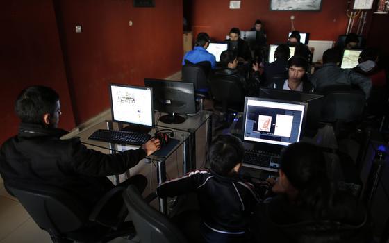 Software livre: tecnologia social para combater desigualdades digitais