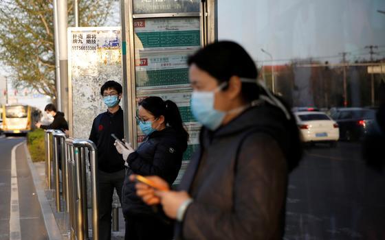 A pandemia também ameaça a proteção de dados pessoais