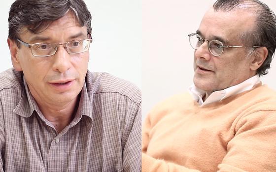 Debate: duas escolas econômicas e a crise brasileira