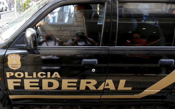 PF abriu inquérito sobre sítio frequentado por Lula. O que vem agora