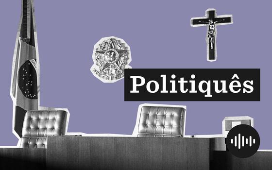 De onde vem a ideia de que o Estado tem de ser laico