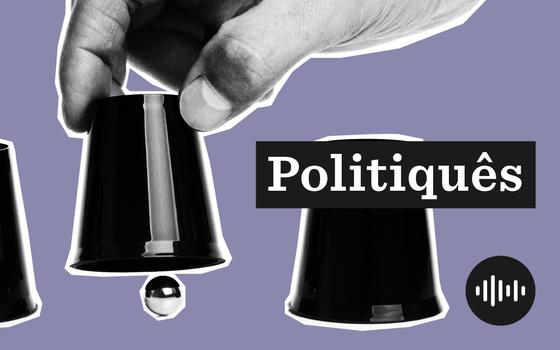 Estelionato eleitoral: quando ocorre e como identificá-lo