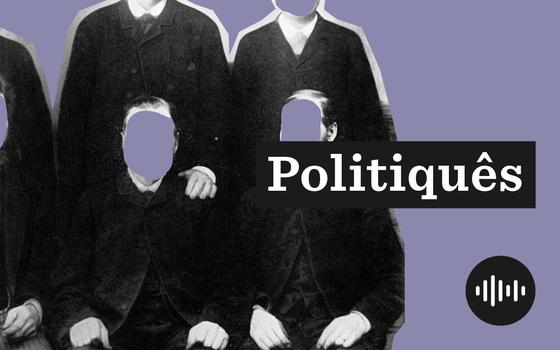 Quando a política se torna um projeto de família