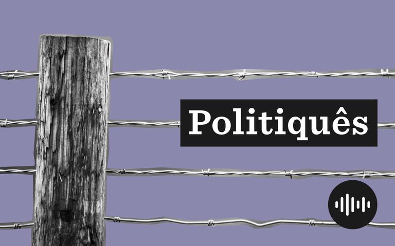 Politiquês - Nacionalismo