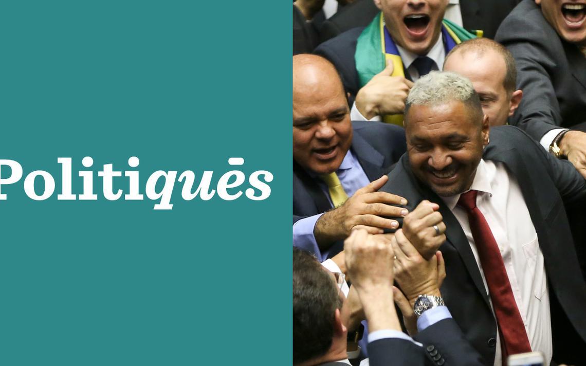 Politiqu%C3%AAs%20deputados