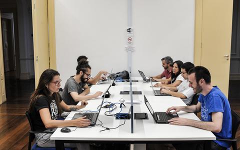 Por que os jovens aderem a serviços da economia colaborativa