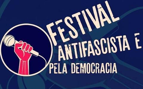 MPF vai investigar governo Bolsonaro por veto a festival de jazz