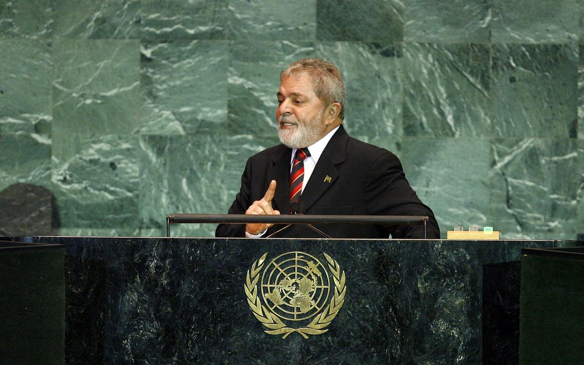 ONU_Lula