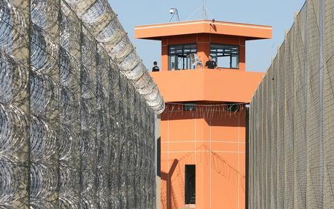 Quais os mitos e consequências da privatização penitenciária