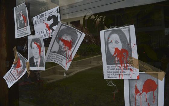 Lei de Anistia: do alívio na reabertura à impunidade militar