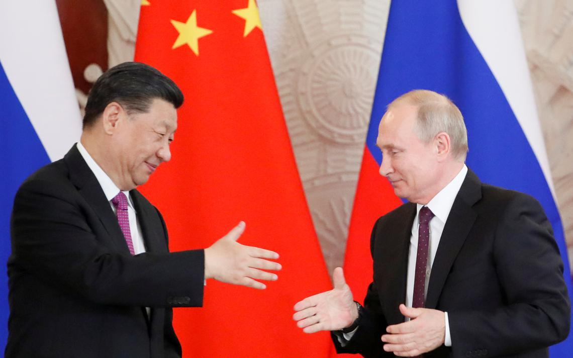 Jinping_Putin