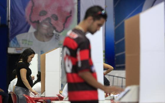 Campanha municipal de 2016 será laboratório de novas regras eleitorais