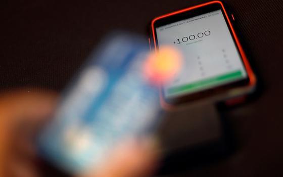 O que é o open banking, que o Banco Central quer implementar