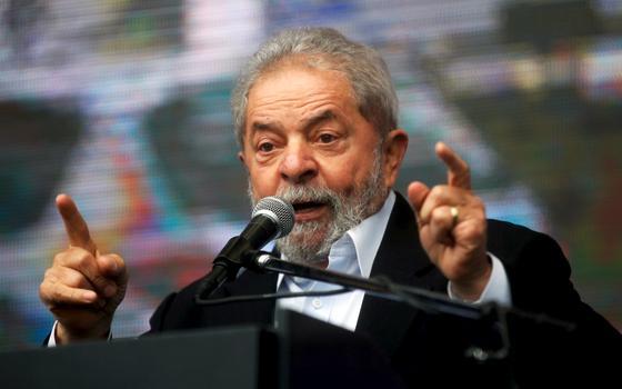Os recorrentes palpites de Lula. E o que Dilma já fez com eles