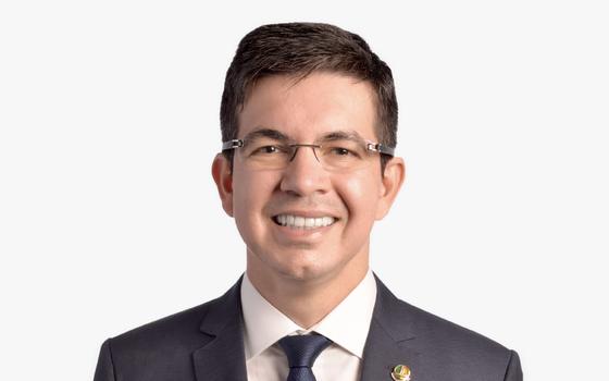 O pior presidente da história do Brasil
