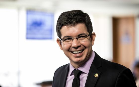 A tragédia humana no maior blecaute da história brasileira