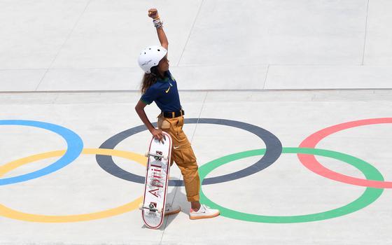 Quais as potências e os limites dos talentos precoces no esporte