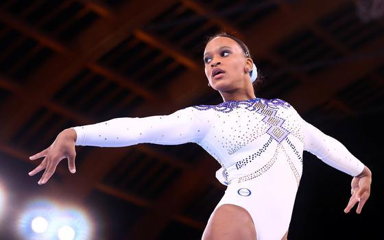 Do que vivem os atletas brasileiros que estão na Olimpíada