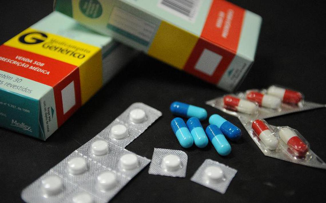 Concessão de remédios 'furando a fila do SUS' gera desigualdade, afirmam críticos